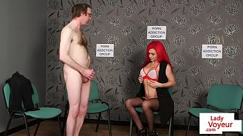 interview stripped at job naked Gush the official guide