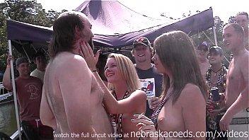 friends with gay off jerkig Hd awek melancap