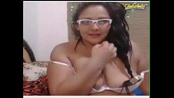 colombiana teniendo virgen y terminando orgasmo Black boy wank spy cam