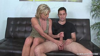 and cumshot sonia sunny One of the best anal fucking scenes i ve seen