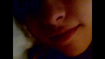 xx trzan jane3 Veronica rodriguez squirts everywhere