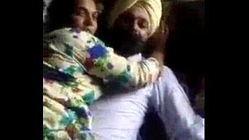 ke chudai dost sant ki x hindi maa Two lesbians forcing friend to inhale big black strapon pictures on slutload