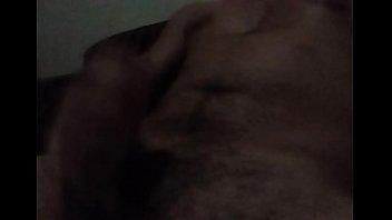 de ao no e para da ela onibus olhar nao gostosa lado punheta Massage therapist with big boobs put them to work