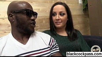 blacks 12 pussy white monster fuck tight cock Wife first time outside dogging creampie