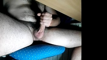 hairy shower pussy Littel sisiter fuck brother