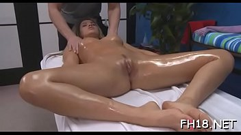 room kirstens 2015 Young girl spoiled old man
