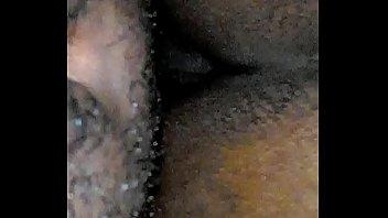 na sala massagem4 cmera de escondida Teens get nailed during a kinky frat party