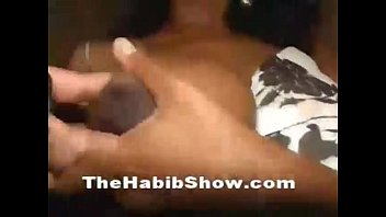 america tit milk Father tutorial xxx video