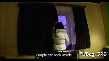 public 19 yo agent Homemade gay stripper