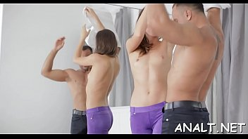 orgasm instruction anal hand no Masturbation and fucking in the shower german csm