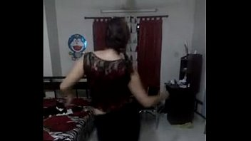 bangladeshi free video sex Step daughter and friend