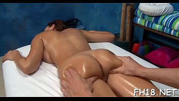 sex vedio full the inside beby camera devilop during and Giant black dick deep anal pain