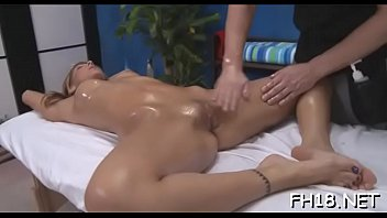 star indianporn horny Wife beg 2 cocks