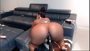 naomi pornstar heart damn fine black Nazriya sex video chating