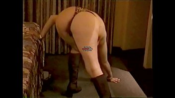 juh x6z8 xw Teen minx in pigtails gets fucked by an old guy and a horny stud