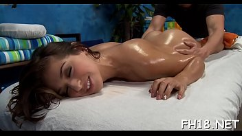 sexy get babe nailed hard Vc user camfrog show privat