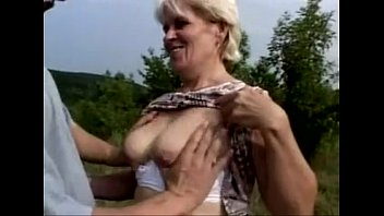 porn granny hairy Kannada six com in inday
