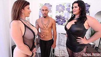 and funk video king sanilion sex Adrianna busty brunette playing with her boobs and fingering