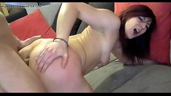 anal mature amateur Yuna shiina temptation busty female teacher