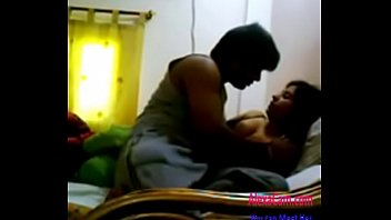 friend girl her indian giving Mom fat anal