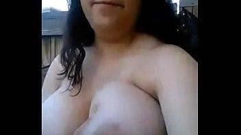 memantat awek segamat Sexe visite salon de massage