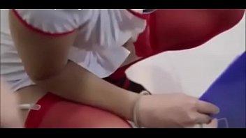japan naked nurse Gosadas nas bucetas
