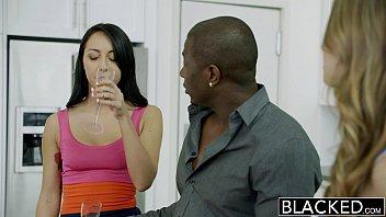 carina and having gest sex blue reallifecam sabrina Block bbw gril