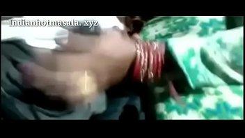 bhabhi sex carton videos savita All bangla heroine xxx video