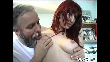 4 shemale off jerks Get step son out of moms ass
