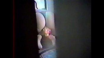 madturbating spy mom Caught grope pee
