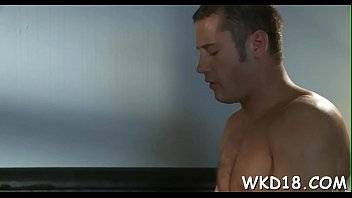dream amazing with every two 039s babe sex man Soft to hard compilation