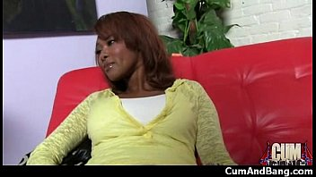 boz hd one many films girls nubile Pareja engaada en casting