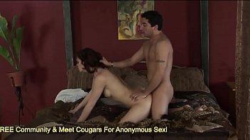 of playboy bradil making Cute real orgasm
