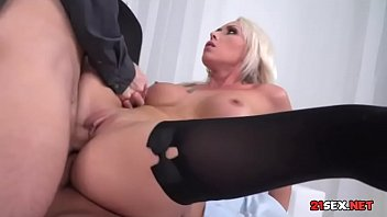 hot couple sarree red My hommade porn video