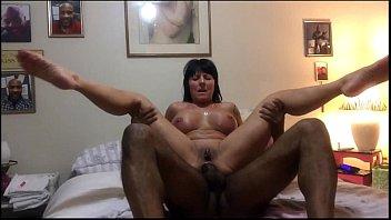 huge amateur anal cock Mallu fucks son
