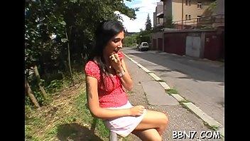 public japane19 sex Rachel steele no3