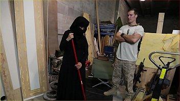 six arab siryin Tatiana petrova mom pov blowjob4