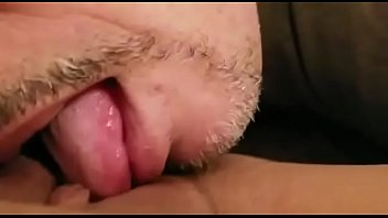 catch in husbond and another wife with join Sexy mom dance