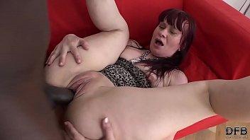 granny c anal pinko Kannada moms porn vidio