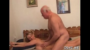 some sex porn search grup Mom plays with my penis