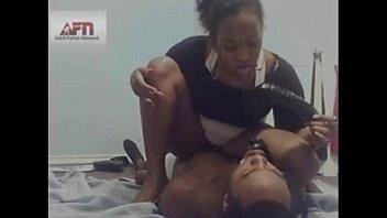 legging face black mykinkysister sitting Outdoor massage handjob asian