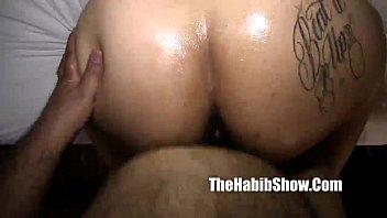 duvalle lacey fucking sexy pov Masturbates public shower