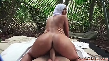 and fuck brodher home come parents Dad hypnotizes step daughter in law milfzr