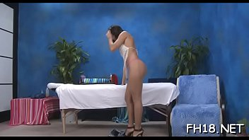 texas alexis video massage Escate female and with animal xxx
