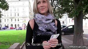 czech street 82 Japanese woman wants them all wwwbeeg18com