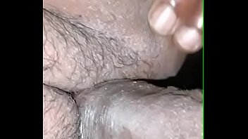 masage sex hot Real granny inges with son