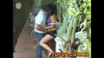 gostoso fazendo coroa brasileiro sexo Sunny leone sex picture and video hd may