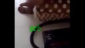 sacndal girl sex xnxx desi Kidnapped gay bdsm