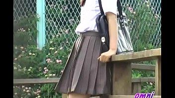 clothes2 no marriage Jav shots 10 japanese cumshot compilation