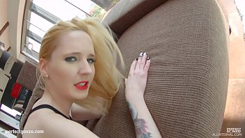 compulation internal creampie Long foot nails